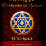 MURSIYYA El talismán del Yemení