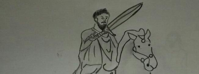 Teodomiro, el conde cristiano del sureste español