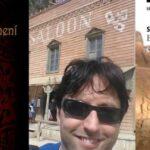 Entrevista en Radio Gaceta Inter de Murcia (junio 2016)