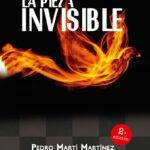 La pieza invisible - Pedro Martí Martínez