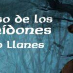 El ocaso de los normidones - Sergio Llanes