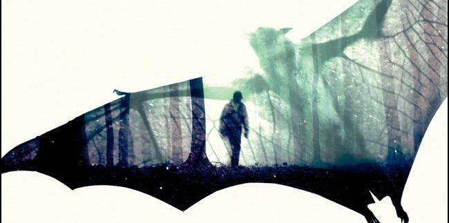 El Murciélago – Jo Nesbo