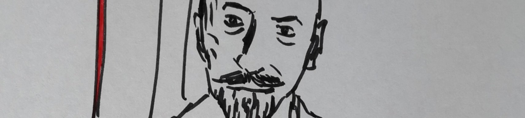 10 frases de un premio nobel: Jacinto Benavente