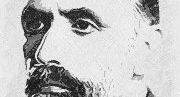 10 frases del premio nobel Juan Ramón Jiménez