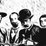Aires murcianos - Vicente Medina (edición facsímil de Jesús Jareño)