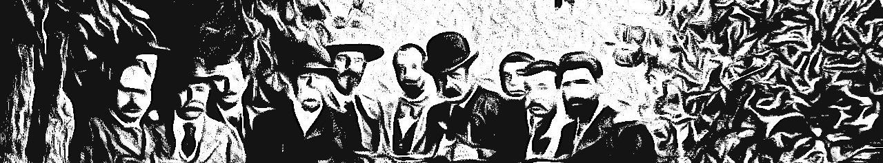 Aires murcianos – Vicente Medina (edición facsímil de Jesús Jareño)