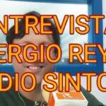 Entrevista en Radio sintonía octubre 2017