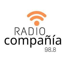 Entrevistas a Sergio Reyes en Radio Compañía