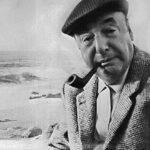 La mamadre, de Pablo Neruda