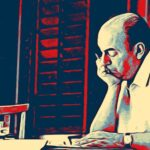 Invierno según Pablo Neruda