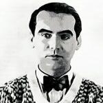 Noviembre, por Federico García Lorca