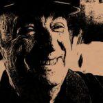 Bienvenido marzo con Neruda