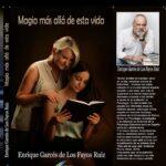 Magia más allá de esta vida - Enrique Garcés