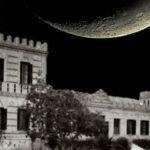Terror en el museo Barón de Benifayó