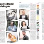 Dossier de prensa 2020 Sergio Reyes