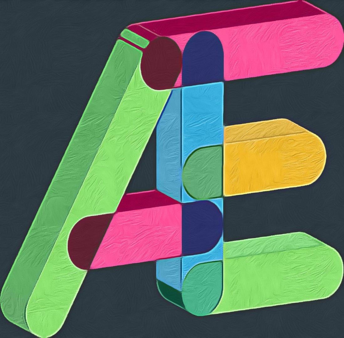 Trucos de ortografía no sólo para escritores: diptongos e hiatos