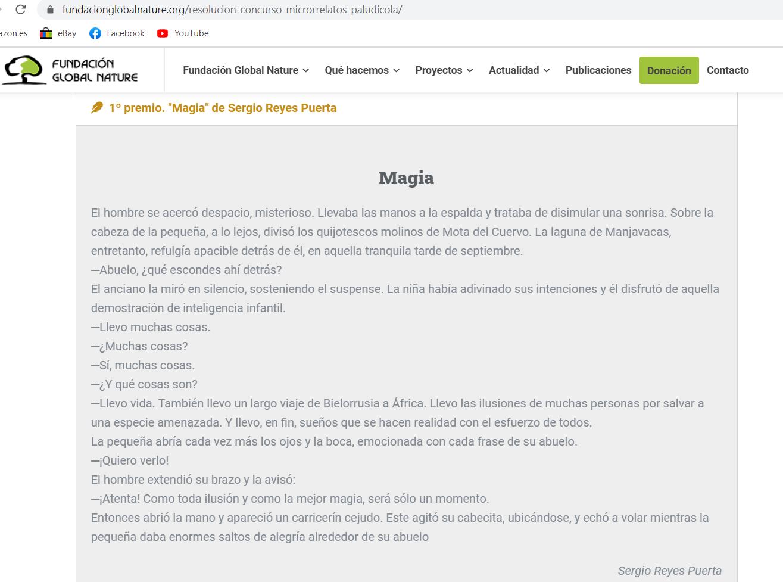 magiacc