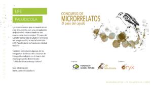 Intro libro microrrelatos carricerin cejudo