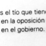 Frase de Jaume Perich