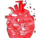 Carta de amor: Ganador internacional del X certamen de Cartas de amor de Cobisa