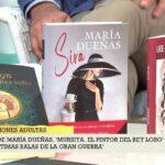 En la 7 TV: Mursiya El pintor del Rey Lobo
